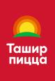 Ташир Пицца МЕГАСКИДКА Пепперони 30см 295 рублей